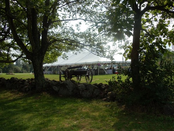 1295640403807 dsc00449 gettysburg wedding venue for Gettysburg wedding venues
