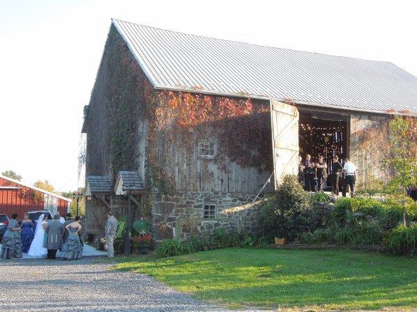 1360383437089 dscn3792 gettysburg wedding venue for Gettysburg wedding venues