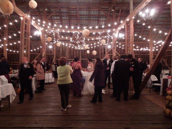 1360383479885 dscn4024 gettysburg wedding venue for Gettysburg wedding venues