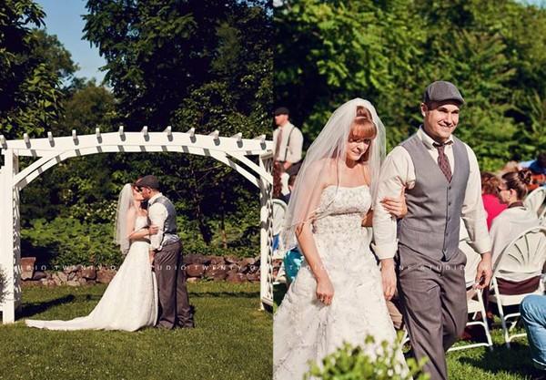 1423934980771 105266841020432591925512492824685n for Gettysburg wedding venues