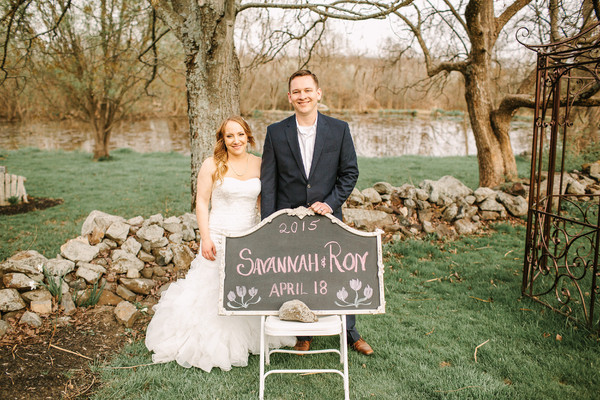 1430670813301 img2328 gettysburg wedding venue for Gettysburg wedding venues