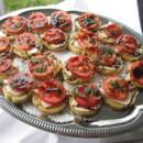 130x130 sq 1426705356948 fresh mozzarella crostini