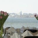 130x130 sq 1426705538971 esc tulips