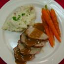 130x130 sq 1426705726555 plate pork tenderloin