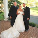 130x130 sq 1421955751575 louisvilleweddingofficiant4