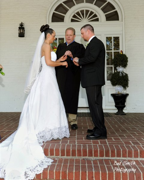 photo 3 of Louisville Wedding Officiant.com