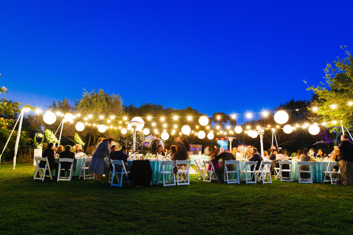 rancho palos verdes wedding venues reviews for venues