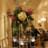 48x48_sq_1405100153217-1982-mayors-holiday-lighting-gala-hirdj