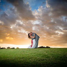 220x220 sq 1511546849 1d8bab2795e1c69b 1454700654781 palmetto pines country club wedding photography
