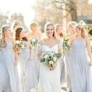 130x130 sq 1467734949 7c8903d38c516efd jenny morgan gill and bridesmaids 2