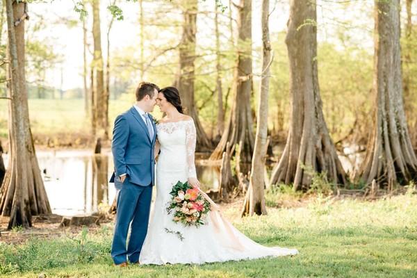 The Bridal Cottage North Little Rock Ar Wedding Dress