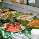 130x130 sq 1420736795828 salad station