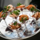 130x130 sq 1420737650418 shrimp in martini glass