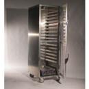 130x130 sq 1365009281787 electric hot box