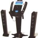 130x130 sq 1365009500771 karaokemachine