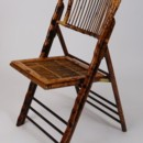 130x130 sq 1365009519017 bamboofolding
