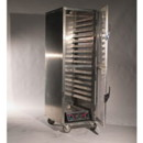 130x130 sq 1365009570597 electric hot box