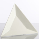 130x130 sq 1365009609090 triangleplate