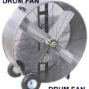 130x130 sq 1365009618294 drumfan