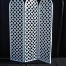 130x130 sq 1365009634038 latticescreen