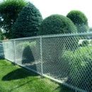 130x130 sq 1365009635497 securityfencing