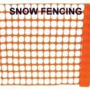 130x130 sq 1365009636925 snowfencing