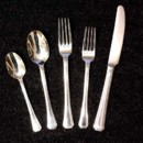 130x130 sq 1365009646248 bchsiverplateflatware