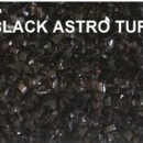 130x130 sq 1365009665835 blackastroturf