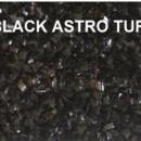130x130 sq 1365009665835 blackastroturf
