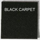 130x130 sq 1365009666736 blackcarpet