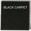 130x130 sq 1365009666736 blackcarpet