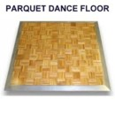 130x130 sq 1365009671164 parquetdancefloor