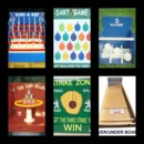 130x130 sq 1365010442855 game collage