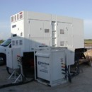 130x130 sq 1365010494708 generator