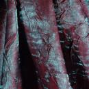 130x130 sq 1365010557894 iridescent raspberry