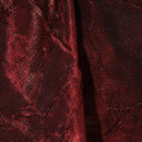 130x130 sq 1365010559160 iridescent red