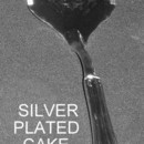 130x130 sq 1365010710820 silverservingpieces