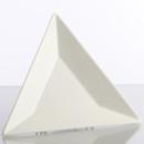 130x130 sq 1385408954624 triangleplat