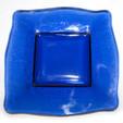 130x130 sq 1385408971967 blueglassplate