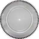 130x130 sq 1385408999130 silverbeadedglasscharge
