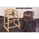 130x130 sq 1385409451266 highchairboostersea
