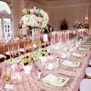 130x130 sq 1391715218158 pinkpintucktableline