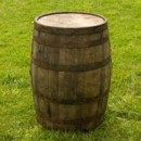 130x130 sq 1428001152185 whiskey barrel images
