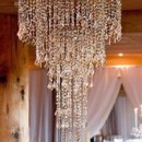 130x130 sq 1458654282682 chandelier crystal