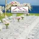 130x130 sq 1458654519594 caloosa tent rental table linen google