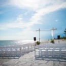 130x130 sq 1478615296394 bamboo arch caloosa tent rental fort myers beach w