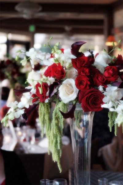 photo 4 of Florals & Events by Design
