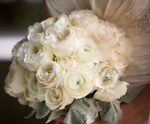 600x600 1493415716915 rachel bouquet