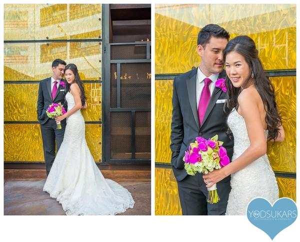 600x600 1493494307459 marina del rey wedding photographers the yodsukars
