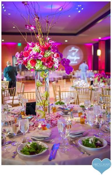 600x600 1493494401695 marina del rey wedding photographers the yodsukars